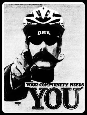 RBK_YourCommunityNeedsYouRBK.png