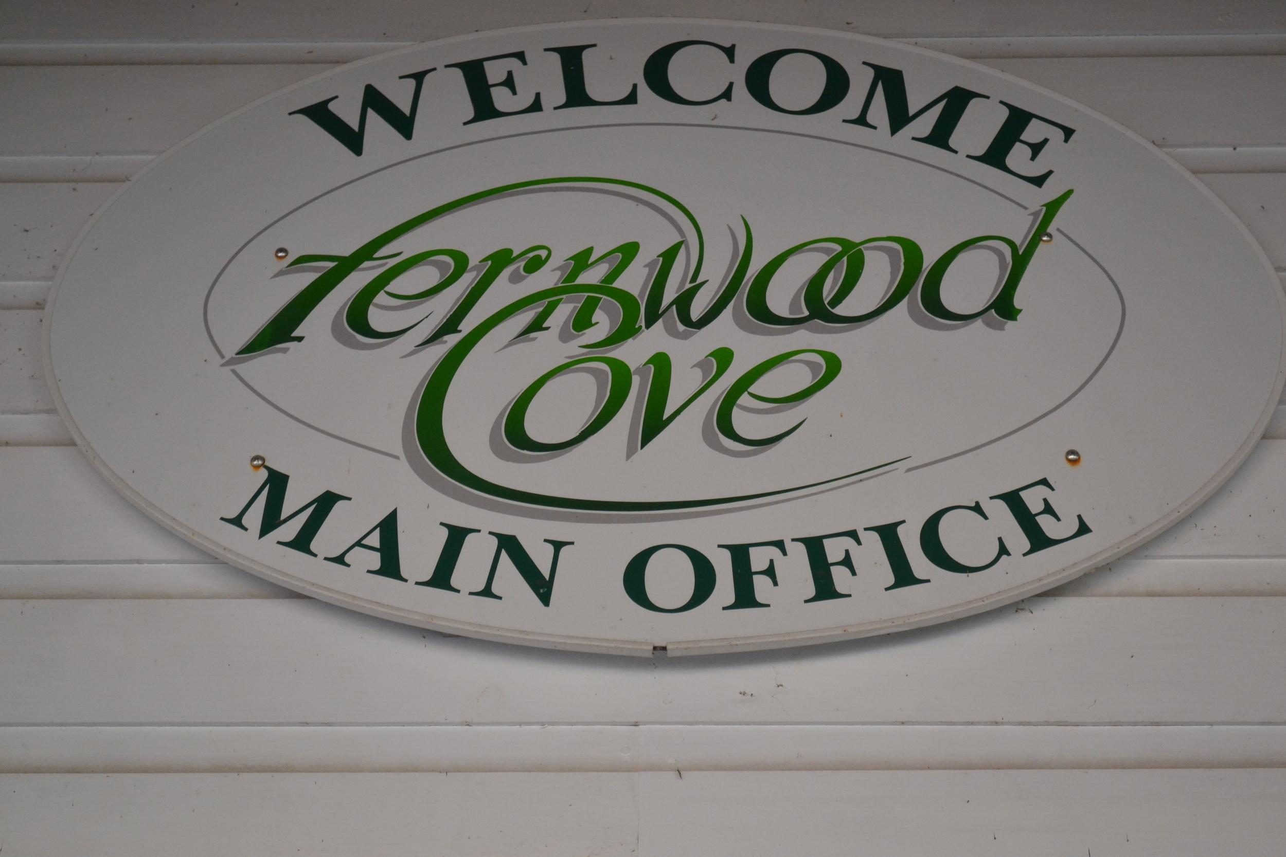 Fernwood Cove