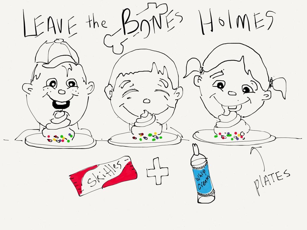 leave the bones.jpg