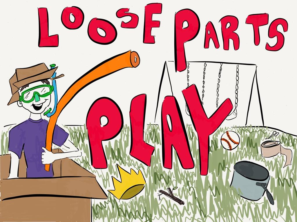 loose parts play.jpg