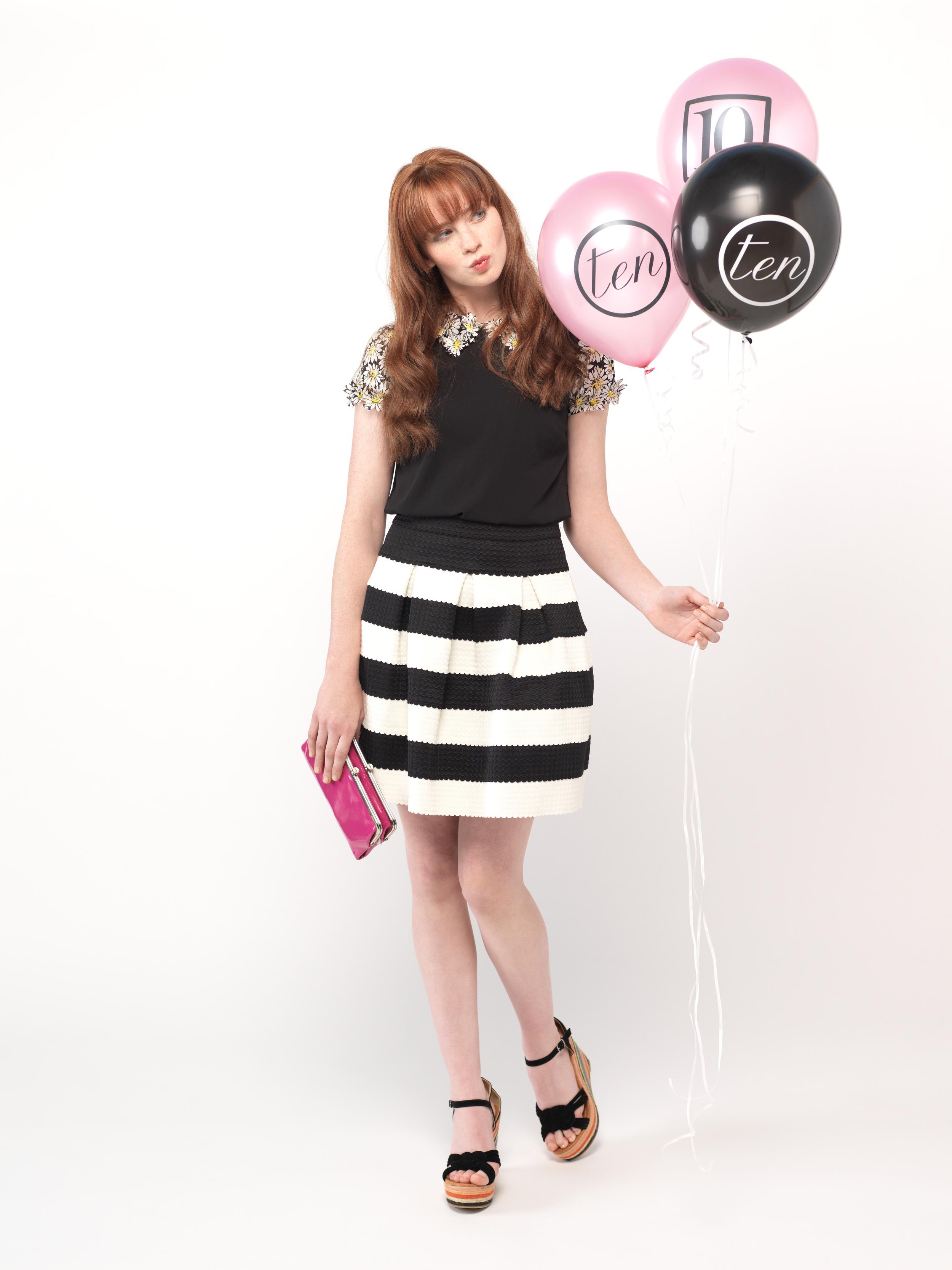 Lauren_bday_balloons2.jpg