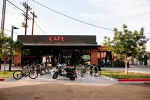 Phoenix Public Market Cafe (image: Instagram)