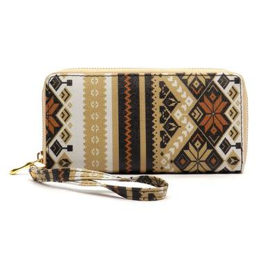 Check out our new handbags, scarves, and winter headwear!   Shop Accessories