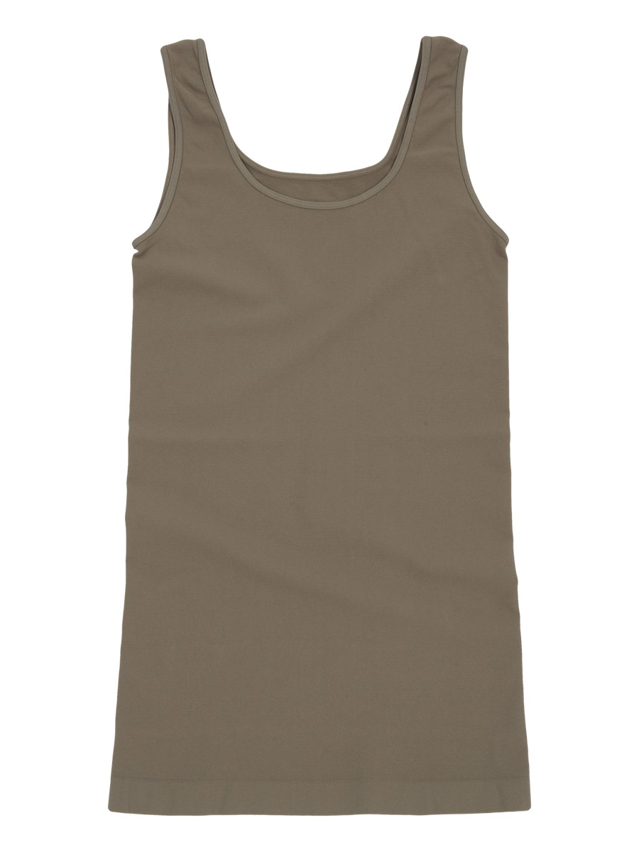Solid Tank in Sage