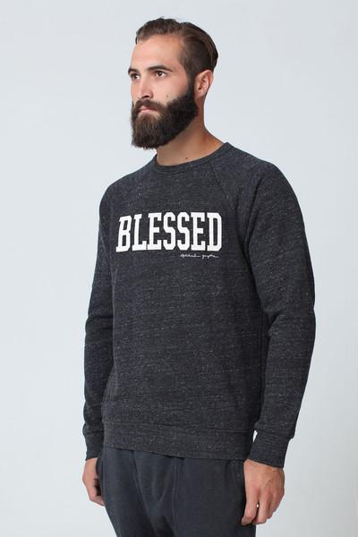 Blsessed Sweatshirt
