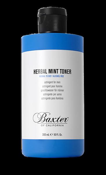 Mens-Refreshing-Astringent-Herbal-Mint-Toner.png
