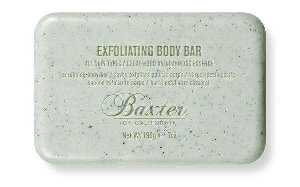 Exfoliating-Body-Bar-Mens-Body-Care-No-Box.png