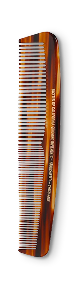 Large-Comb-Mens-Grooming.png