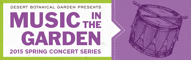 Imagehttp://www.dbg.org/events-exhibitions/music-in-the-garden
