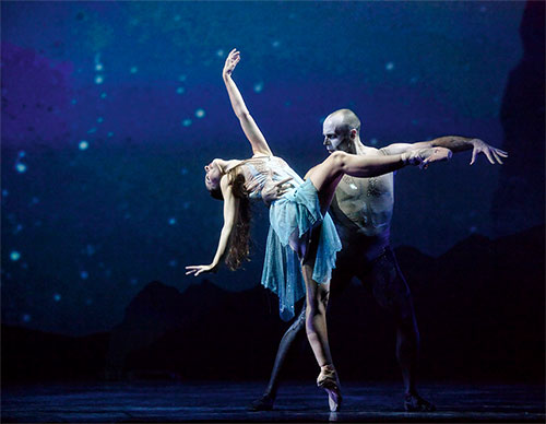 image: ballet.co/uk