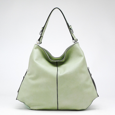 Happy hour bag mint.jpg