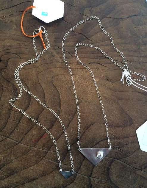 sterling triangle necklaces.jpg