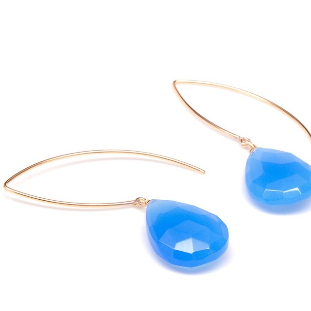 blue chalcedony earrings.jpg