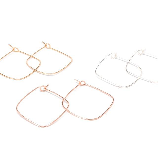 square hoops.jpg