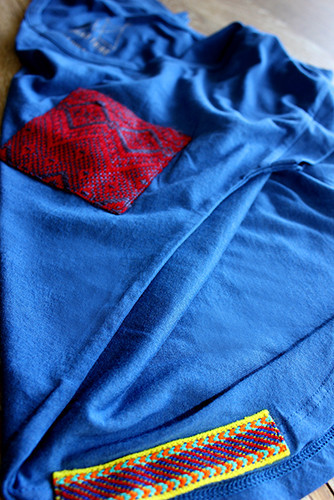 Piata Blue
