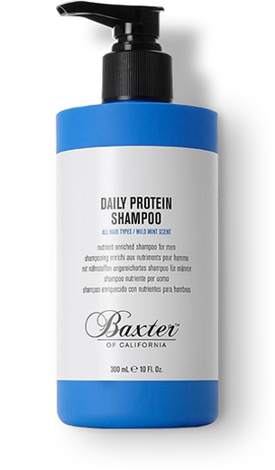 Mens-Hair-Daily-Protein-Shampoo.png