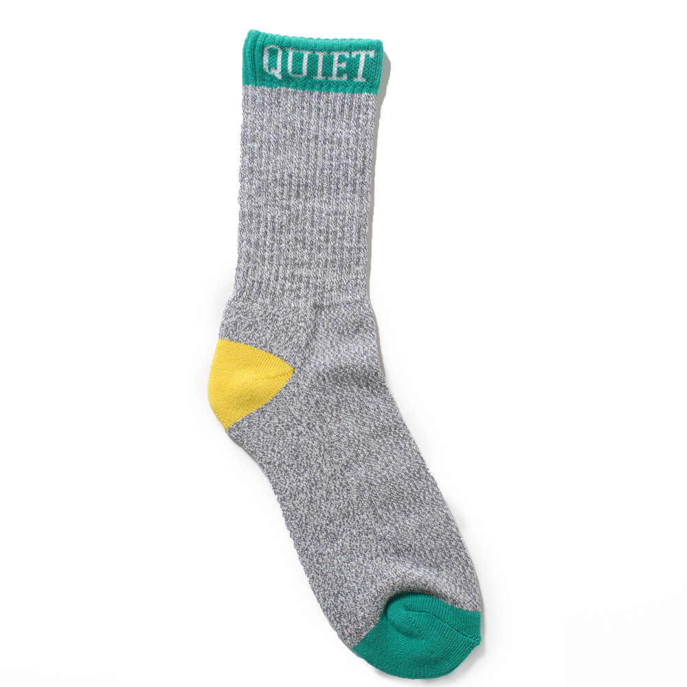 the_quiet_life_marled_socks_grey_5891b7cf-a9d3-4ee7-97f3-8ef28ec00c8f.jpg
