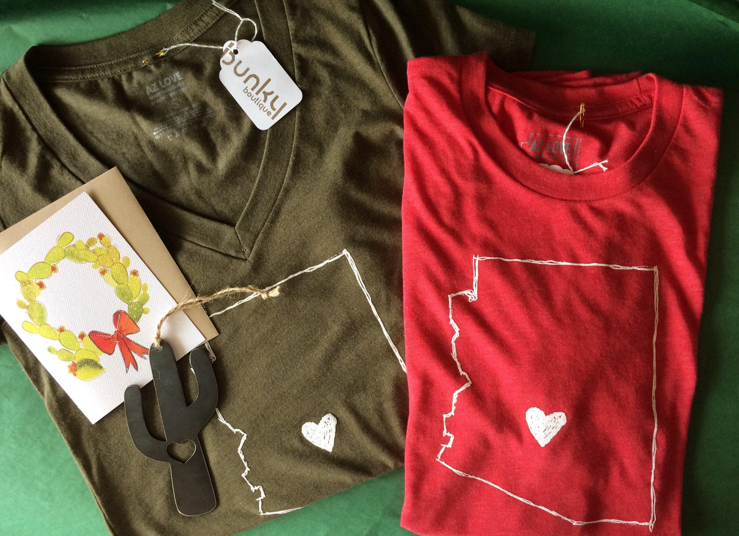 For Arizona Lovers -