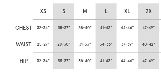 men's size chart.jpg