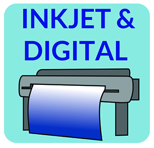 inkjet-digital.jpg