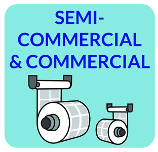 semicommercial-commercial.jpg