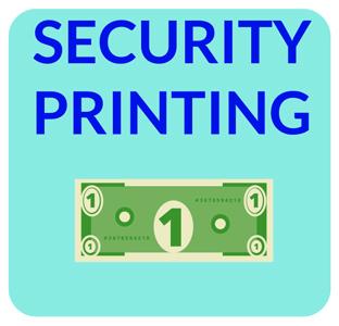 security-printing.jpg