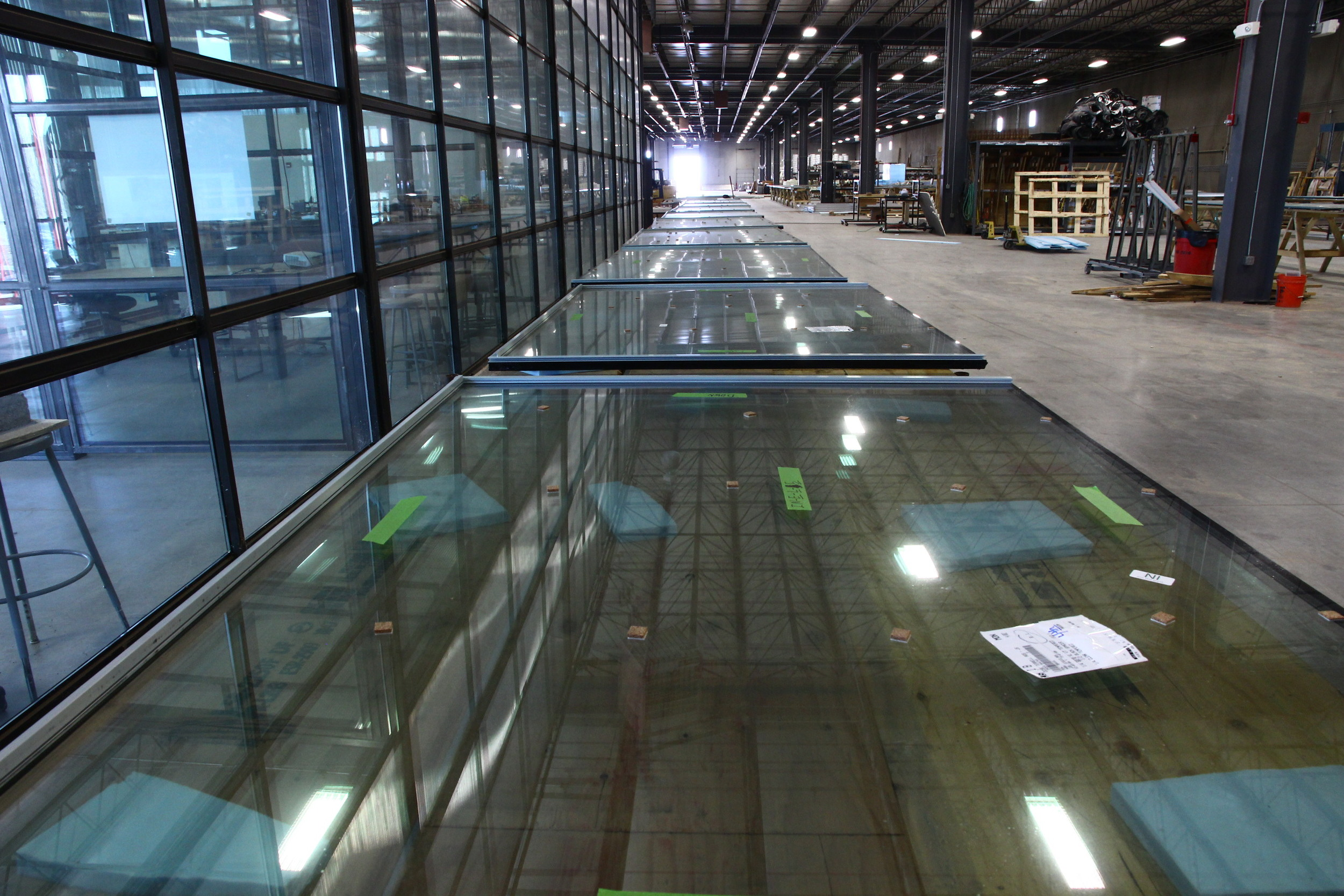 glass at warehouse 2.jpg