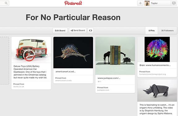 Pinterest-No-Particulr.jpg