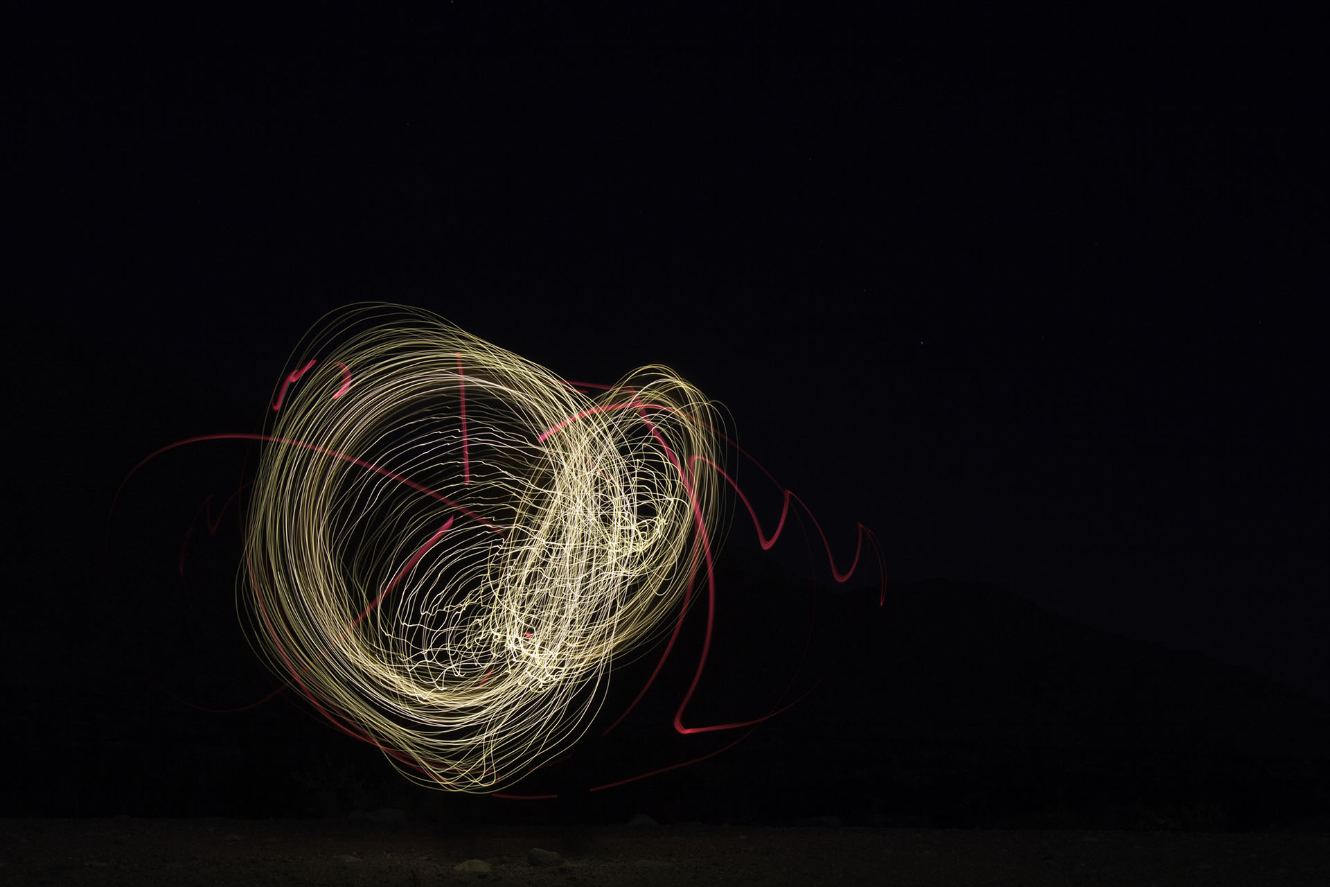 PalmSprings__LightPainting1.jpg
