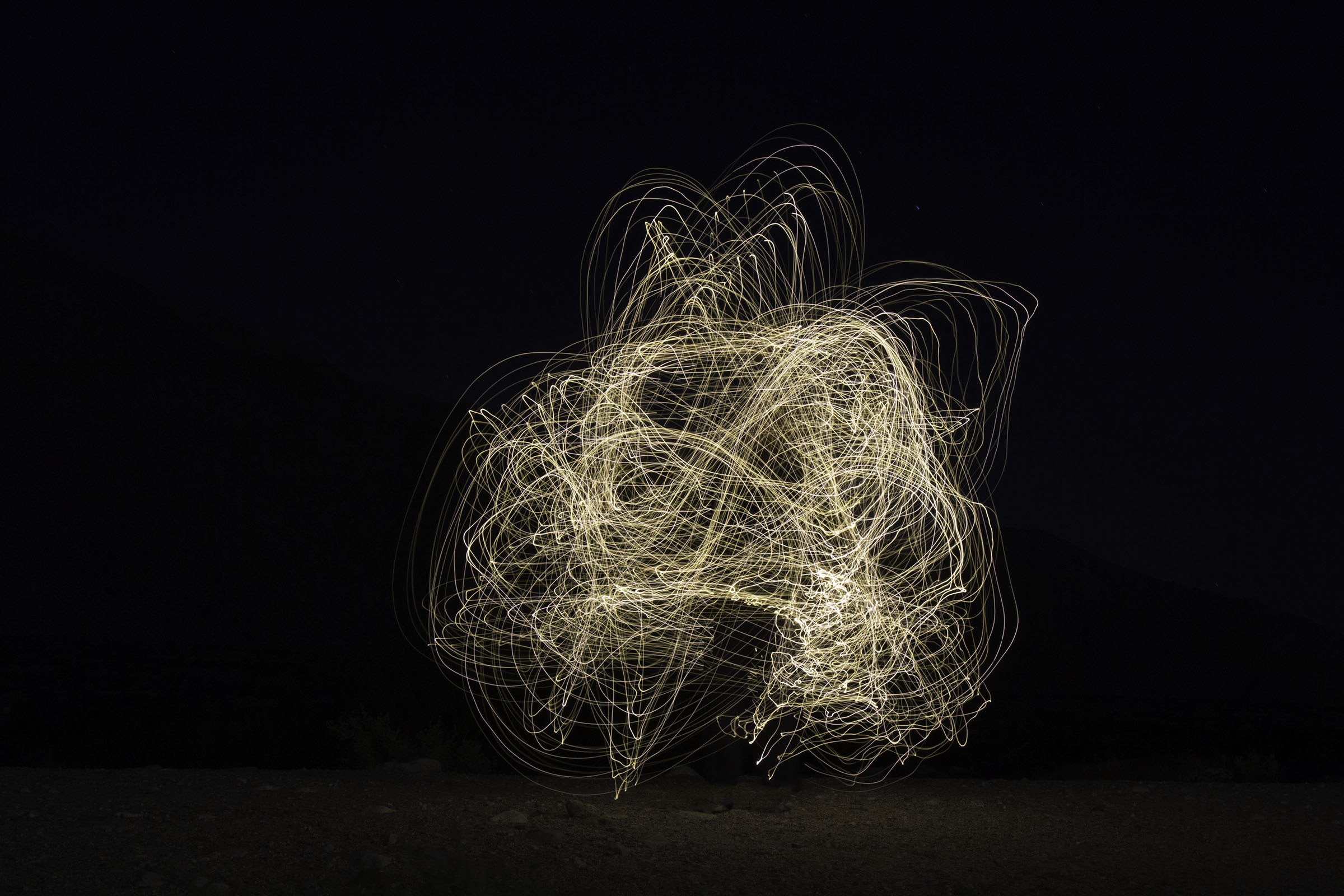 PalmSprings__LightPainting3.jpg