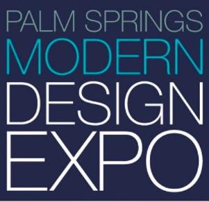PalmSpringsModernDesignExpo.jpg