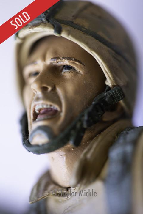 Mad_Soldier_sm_SOLD.jpg