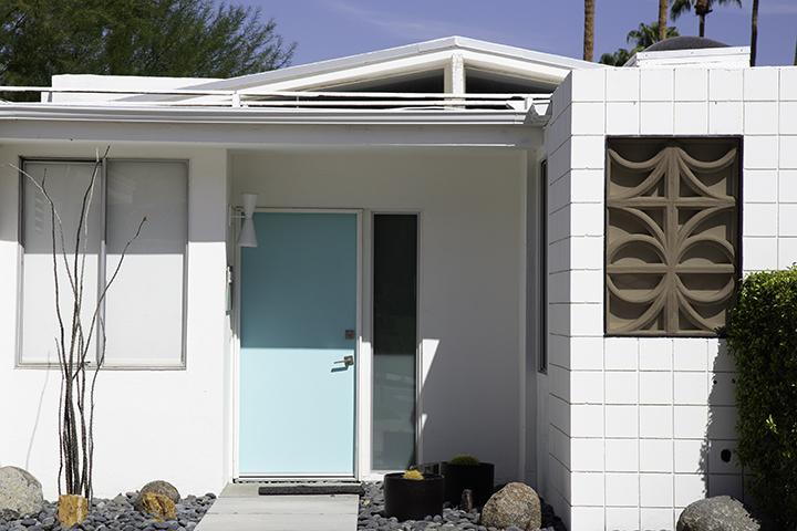 Modernism_BlueDoor.jpg