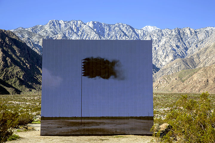 DesertX_BurningFlag.jpg