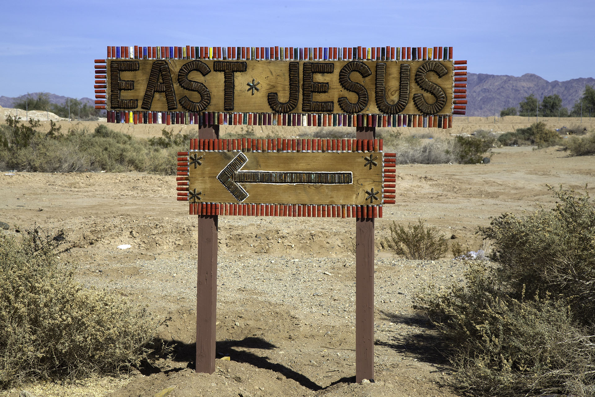 EastJesus_Sign_small.jpg