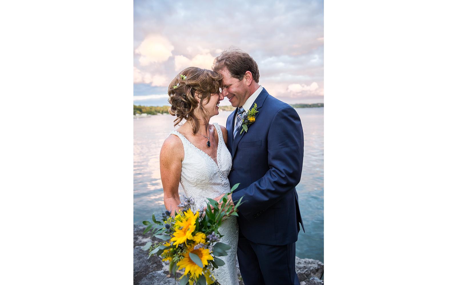 Sunflowers_lake_bride_groom.png