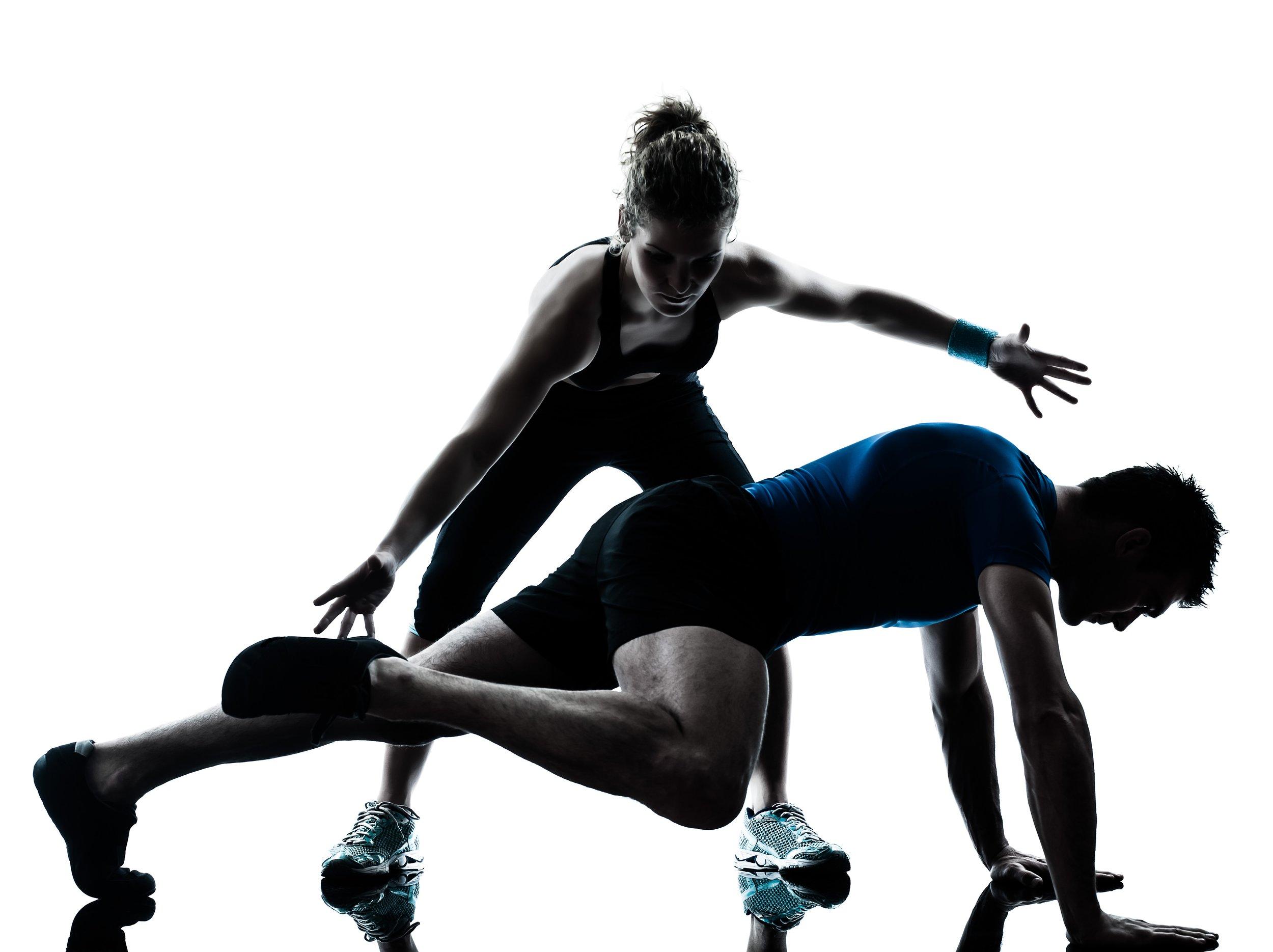 Shape-Plus-Personal-Trainer-Devon-Fitness-83.jpg