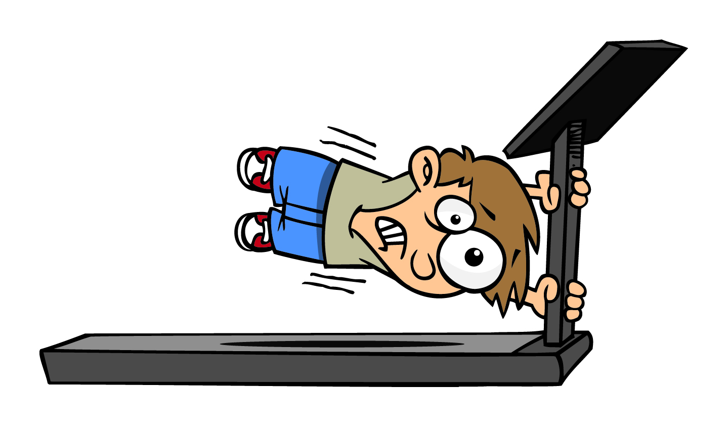 Shape-plus-fitness-personal-trainer-Devon-UK-Treadmill.jpg