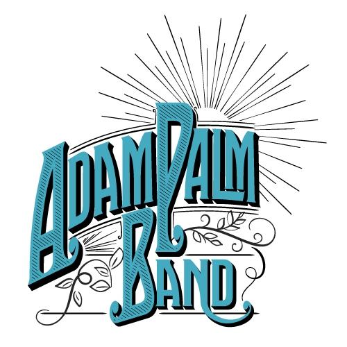 Adam Palm Band