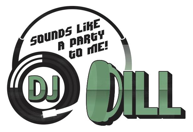 DJDill.jpg