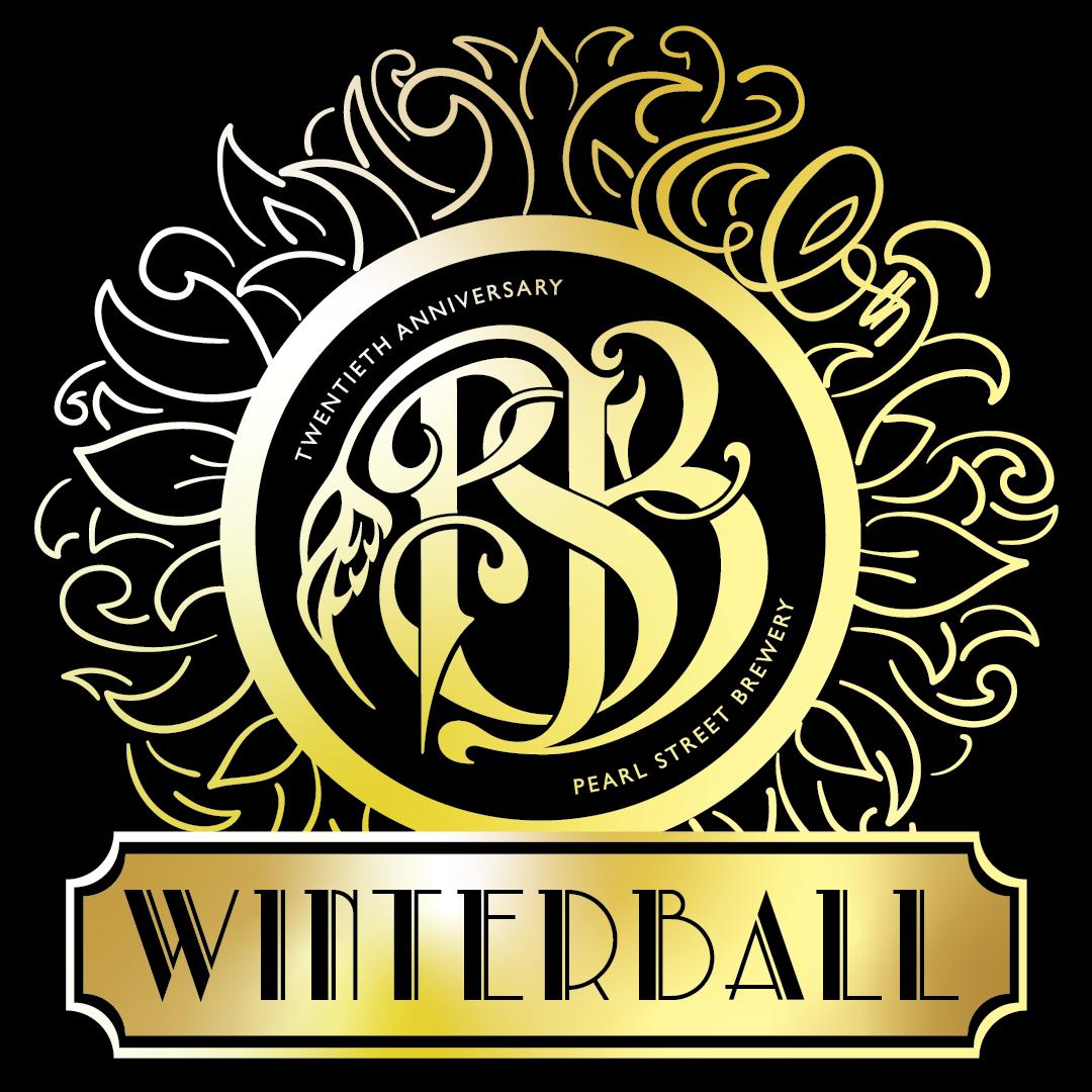 Logo_Gold_Black.png