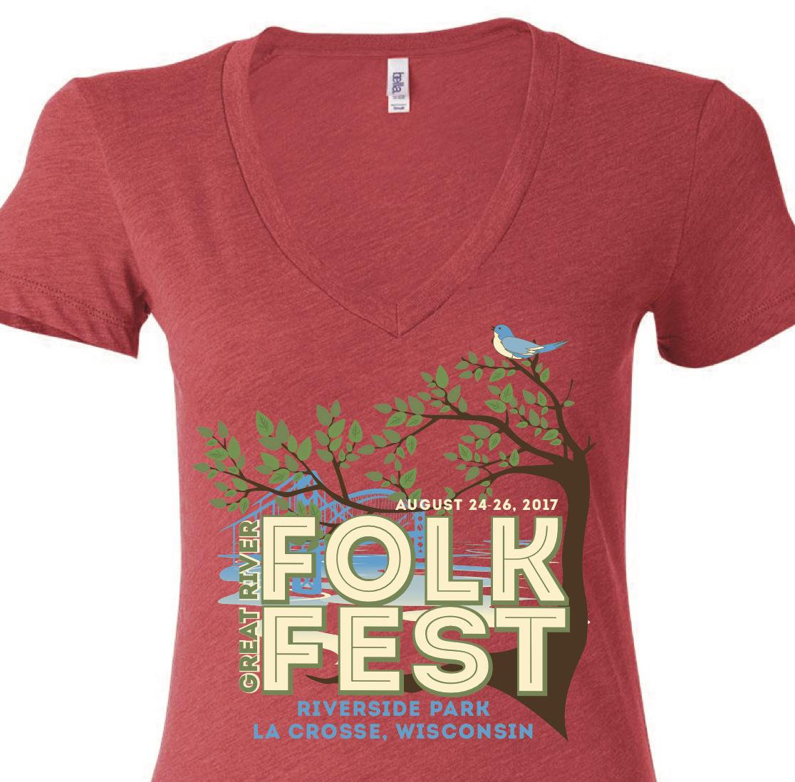 FolkFest.jpg