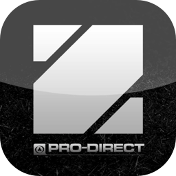 PRO-DIRECT Soccer Zone (RGA) - Solo Developer