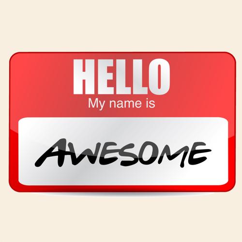 hello-myname.png