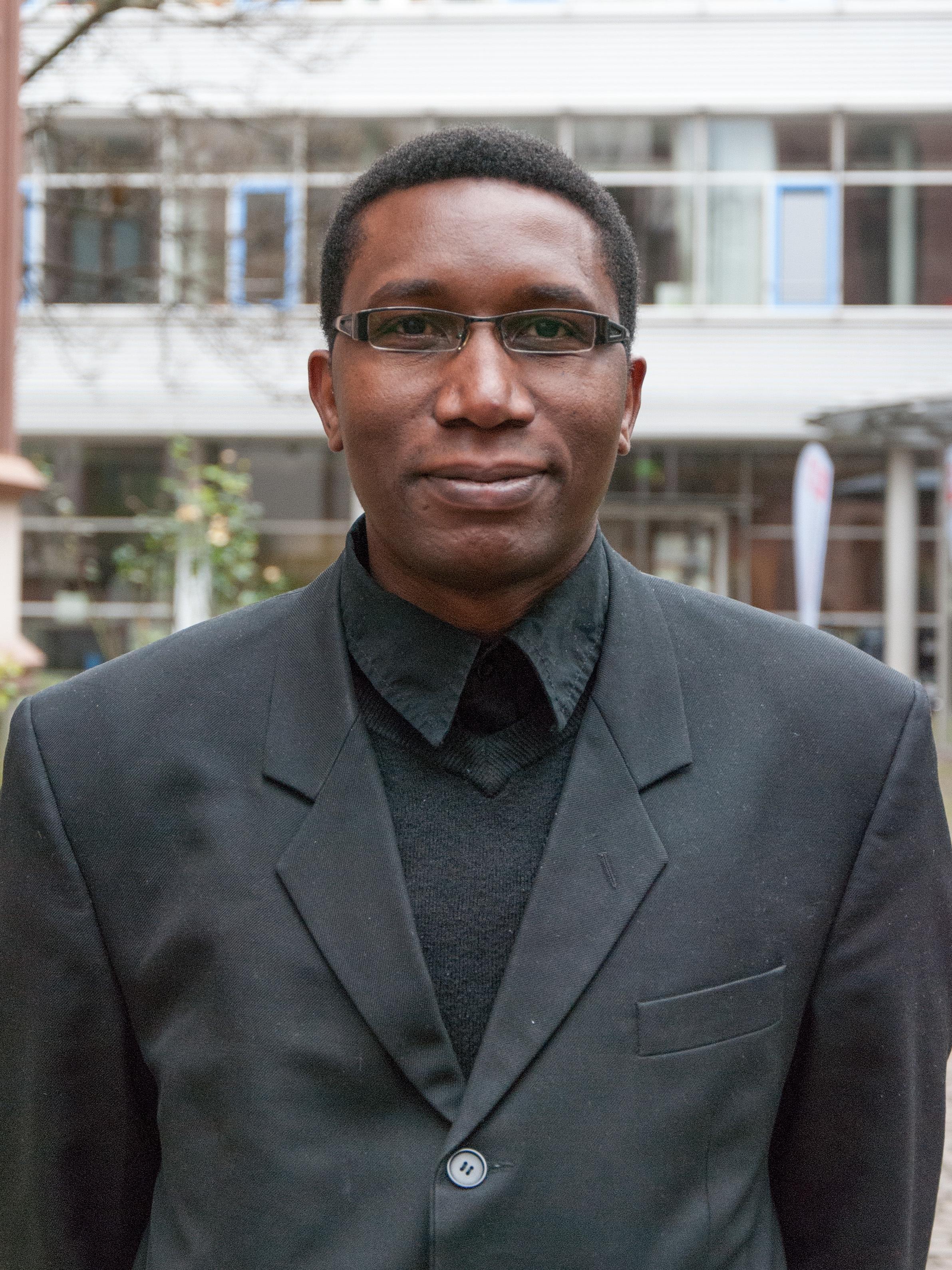 BD-Gerald-Mutarubukwa-20131121-DSC_0690.jpg