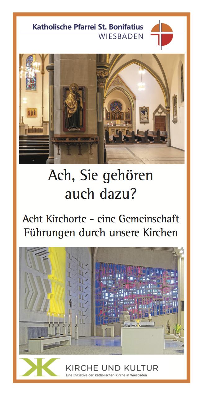 PNG-Ach-Sie-gehoeren.png