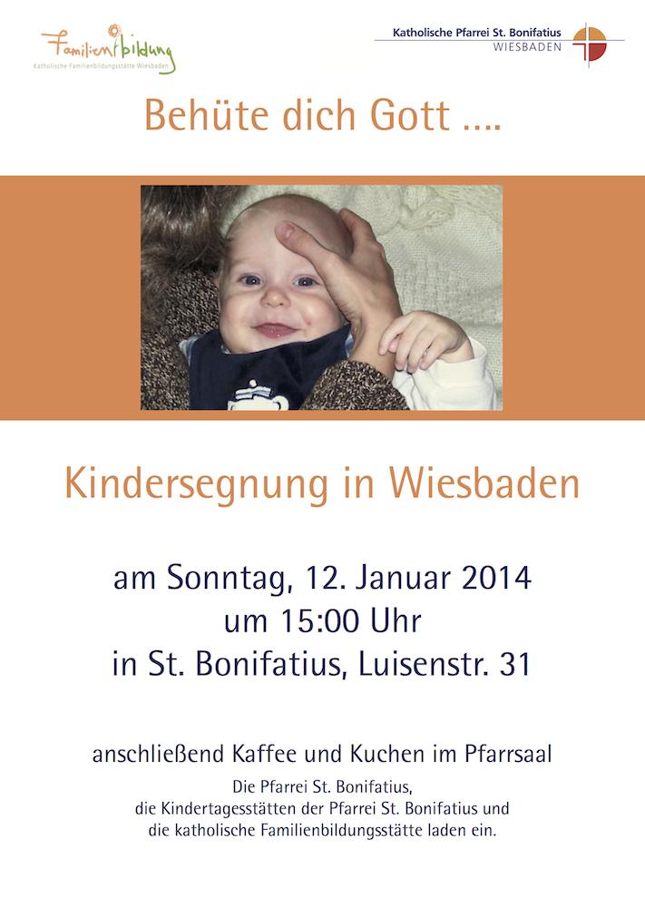 PNG_Plakat Kindersegnung.png