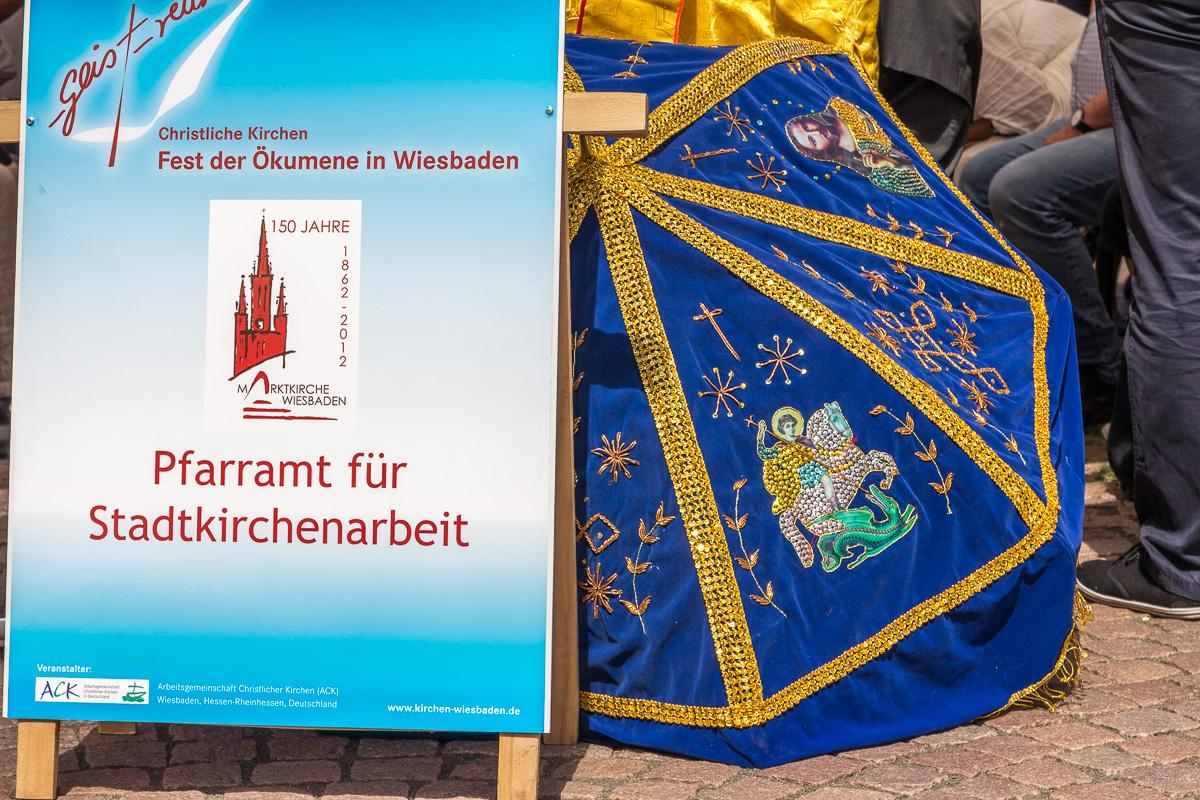 BD-ACK Geistreich-20140607-IMG_1009.jpg
