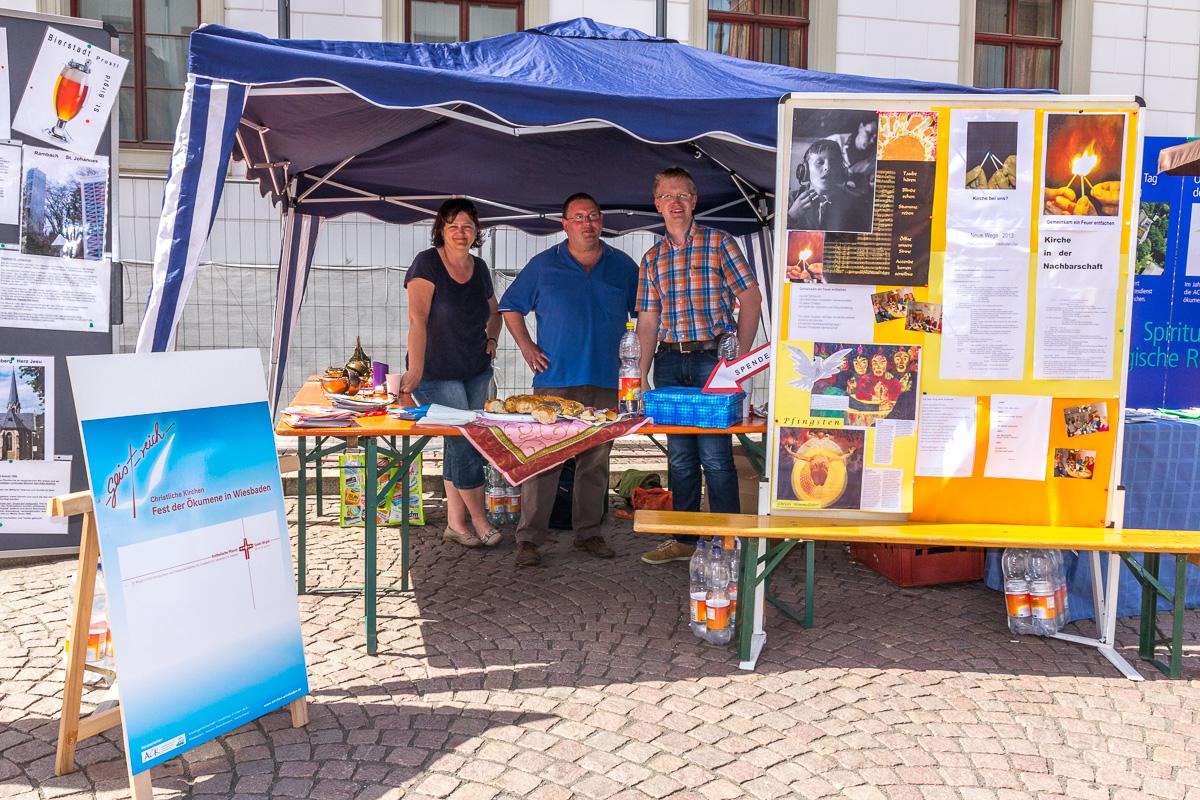 BD-ACK Geistreich-20140607-IMG_0995.jpg