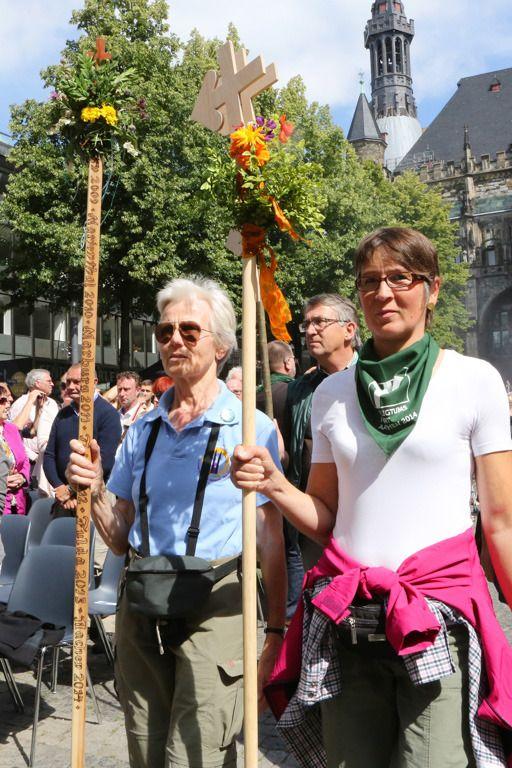 Wallfahrt2014-10.jpg